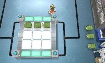 Immagine -1 del gioco Pokemon Ultraluna per Nintendo 3DS