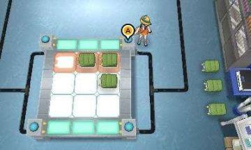 Immagine -4 del gioco Pokemon Ultraluna per Nintendo 3DS