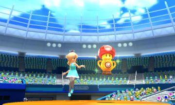 Immagine -3 del gioco Mario Sports Superstars per Nintendo 3DS