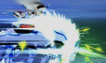 Immagine -4 del gioco Monster Hunter Stories per Nintendo 3DS
