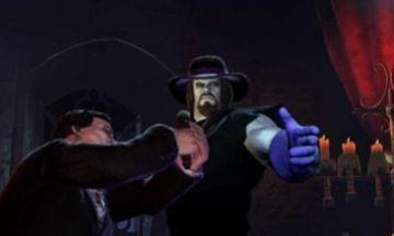 Immagine -1 del gioco WWE All Stars per Nintendo 3DS