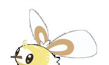 Immagine -1 del gioco Pokemon Luna per Nintendo 3DS