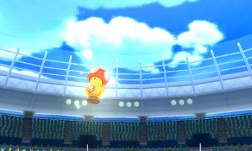 Immagine -5 del gioco Mario Sports Superstars per Nintendo 3DS