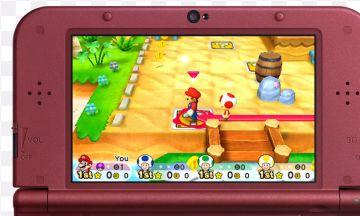 Immagine -15 del gioco Mario Party Star Rush per Nintendo 3DS