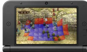 Immagine -1 del gioco Fire Emblem: Awakening per Nintendo 3DS