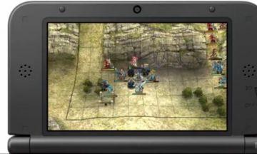 Immagine -2 del gioco Fire Emblem: Awakening per Nintendo 3DS