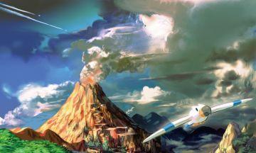 Immagine -5 del gioco Pokemon Rubino Omega per Nintendo 3DS