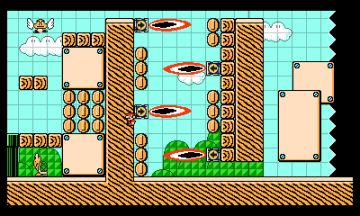 Immagine -17 del gioco Super Mario Maker per Nintendo 3DS
