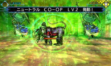 Immagine -2 del gioco Shin Megami Tensei: Strange Journey Redux per Nintendo 3DS