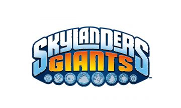 Immagine -5 del gioco Skylanders Giants per Nintendo 3DS