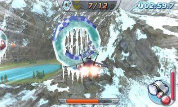 Immagine -3 del gioco Planes per Nintendo 3DS