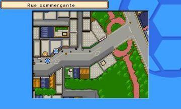 Immagine -1 del gioco Inazuma Eleven 3: Lampo folgorante per Nintendo 3DS