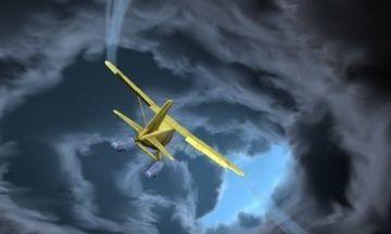 Immagine -4 del gioco Le avventure di Tin Tin: il videogioco per Nintendo 3DS