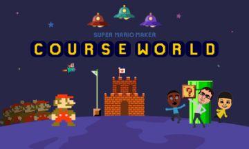 Immagine -10 del gioco Super Mario Maker per Nintendo 3DS