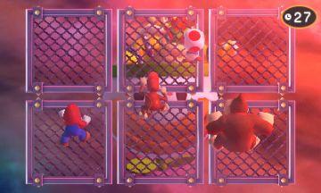 Immagine -13 del gioco Mario Party Star Rush per Nintendo 3DS