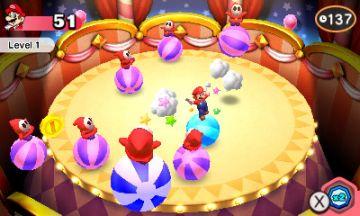 Immagine -9 del gioco Mario Party Star Rush per Nintendo 3DS