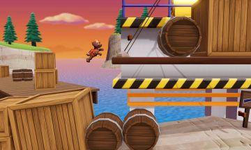 Immagine -2 del gioco PAW Patrol: Al Lavoro per Nintendo 3DS