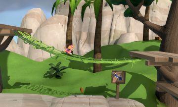 Immagine 0 del gioco PAW Patrol: Al Lavoro per Nintendo 3DS