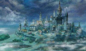 Immagine -4 del gioco The Alliance Alive per Nintendo 3DS