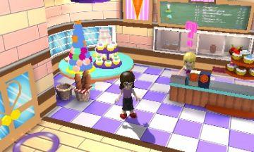 Immagine -3 del gioco LEGO Friends per Nintendo 3DS