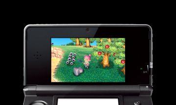 Immagine -5 del gioco Animal Crossing: New Leaf per Nintendo 3DS