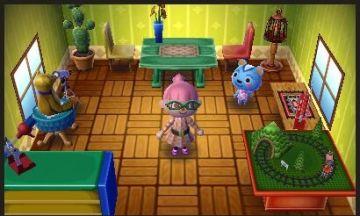 Immagine 0 del gioco Animal Crossing: New Leaf per Nintendo 3DS