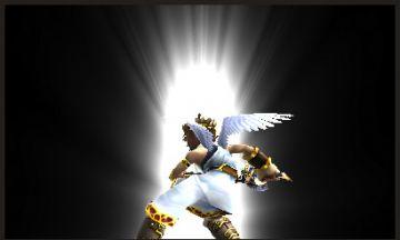 Immagine -1 del gioco Kid Icarus Uprising per Nintendo 3DS