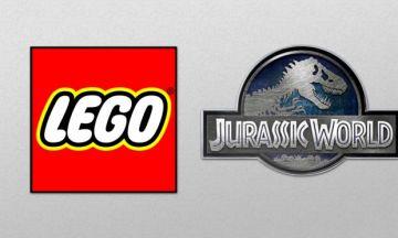 Immagine -5 del gioco LEGO Jurassic World per Nintendo 3DS