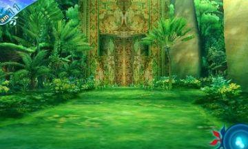 Immagine -9 del gioco Etrian Odyssey Nexus per Nintendo 3DS