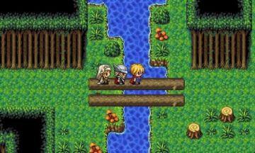 Immagine -3 del gioco RPG Maker Fes per Nintendo 3DS