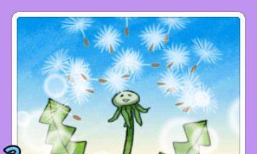 Immagine 0 del gioco WarioWare Gold per Nintendo 3DS