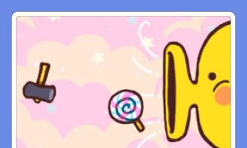 Immagine -2 del gioco WarioWare Gold per Nintendo 3DS