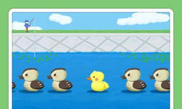 Immagine -3 del gioco WarioWare Gold per Nintendo 3DS