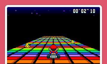 Immagine -4 del gioco WarioWare Gold per Nintendo 3DS