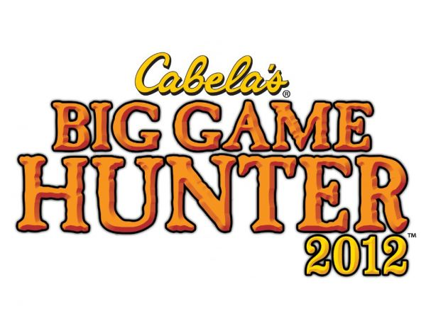 Cabela's Big Game Hunter 2012 per WII - GameStorm.it