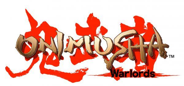 Logo del gioco Onimusha: Warlords per PlayStation 4