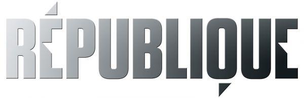 Logo del gioco Republique per Playstation 4