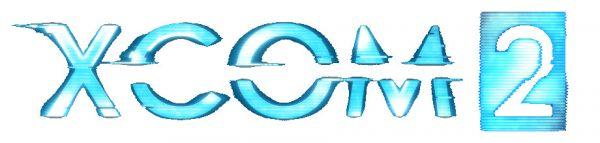Logo del gioco XCOM 2 per PlayStation 4