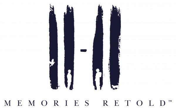 Logo del gioco 11-11: Memories Retold per PlayStation 4
