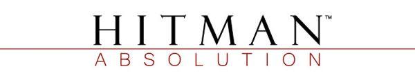 Logo del gioco Hitman: Absolution per Xbox 360