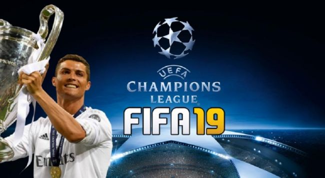 UEFA Champion's League ed Europa League arriveranno su FIFA 19?