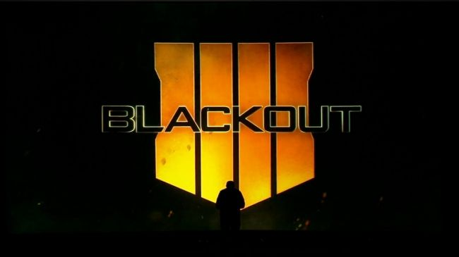 Call of Duty: Black Ops IIII, mostrato il multiplayer in un video