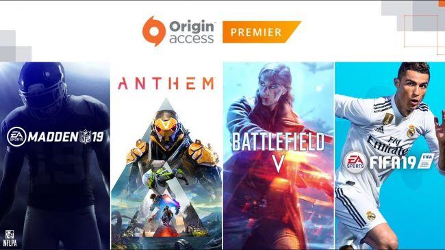 E3 2018, cominciano oggi le conferenze, c'è l'elenco degli appuntamenti