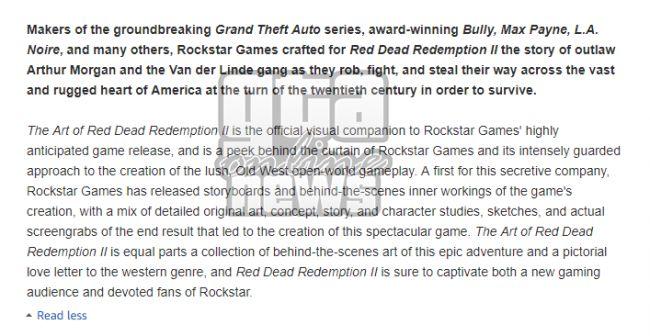 Red Dead Redemption 2: il terzo trailer in arrivo mercoledì 2 maggio