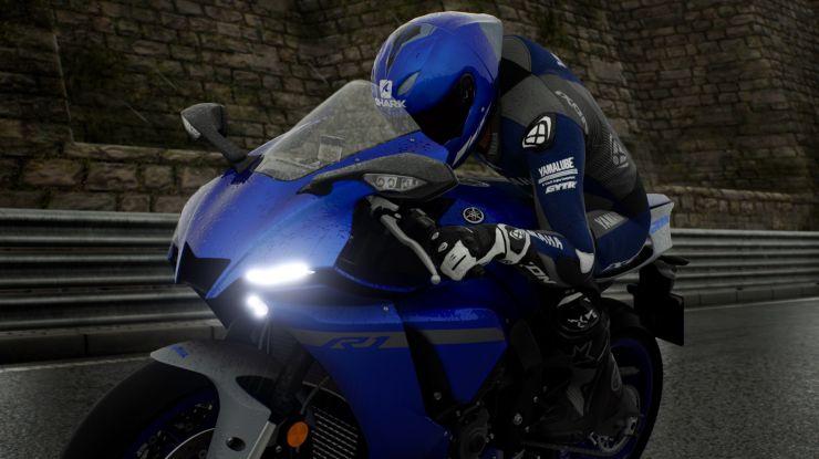 Ride 4 per Xbox One